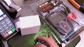 SOLAR Diagnostic Tool/Equipment BA9